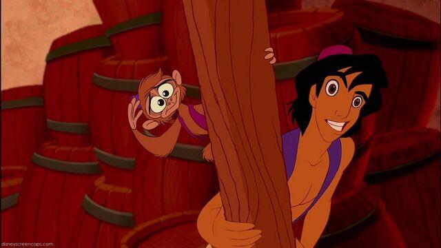 File:Aladdin-714.jpg