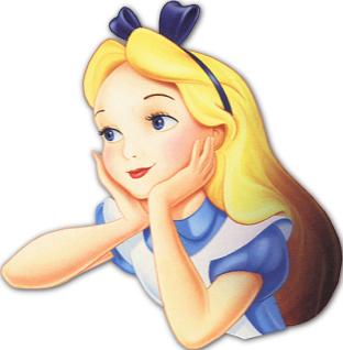 File:Alice-in-Wonderland-disney-leading-ladies-6408262-312-318.jpg