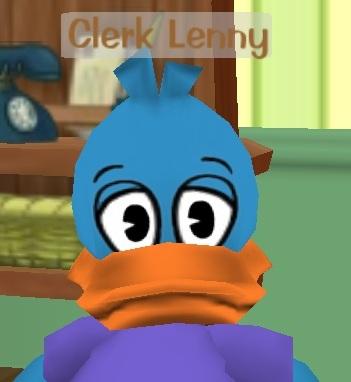 File:Clerk Lenny.jpg
