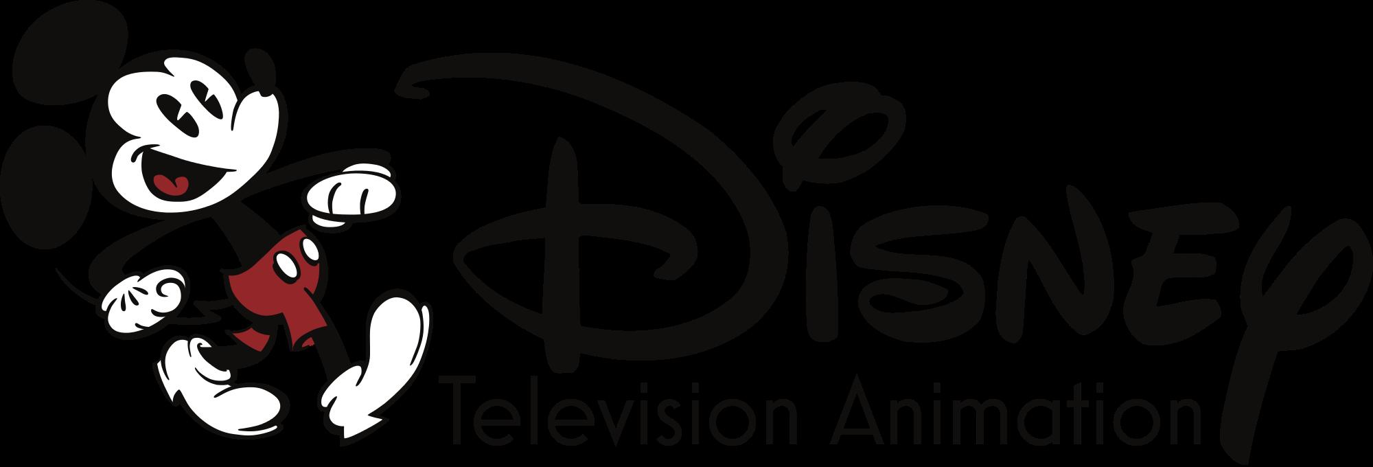 Disney Television Animation | Disney Wiki | FANDOM powered by Wikia