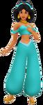 Jasmine KHII
