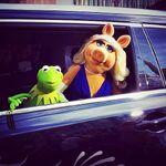 MMW premiere instagram themuppets 02