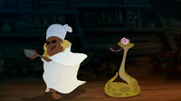 Princess-and-the-frog-disneyscreencaps com-7485