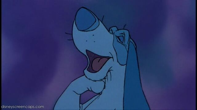 File:Aristocats-disneyscreencaps com-8690.jpg