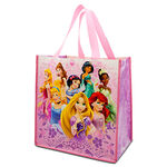 Disney Princess 2012 Reusable Tote