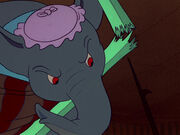 Dumbo-disneyscreencaps.com-2169