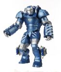 Iron-Man-3-Assemblers-Igor-Armor-001