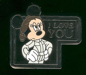 File:Leia minnie pin quote.JPG