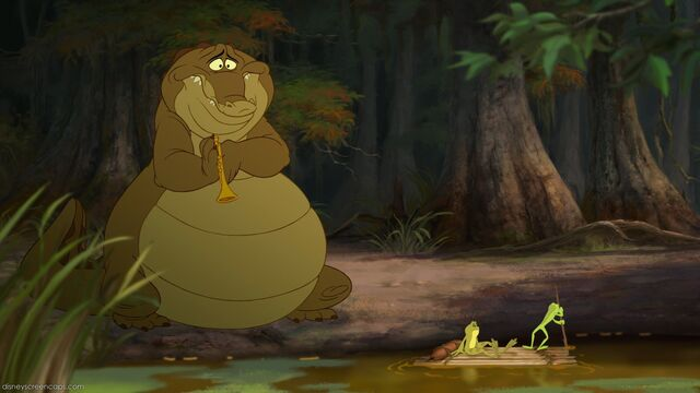 File:Princess-disneyscreencaps.com-4168.jpg