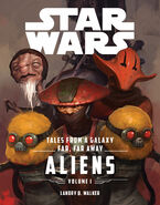 Tales-from-a-Galaxy-Far-Far-Away-Aliens