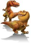 The Good Dinosaur 02