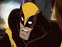 Wolverine09