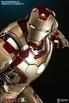 300353-iron-man-mark-42-004