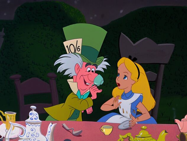 File:Alice-disneyscreencaps com-5333.jpg