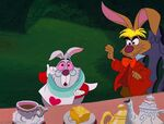 Alice-disneyscreencaps com-5572