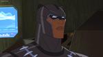 Black Panther AUR 11