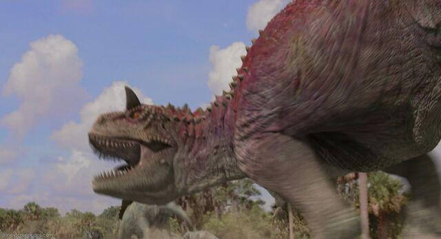 File:Dinosaur-disneyscreencaps com-271.jpg