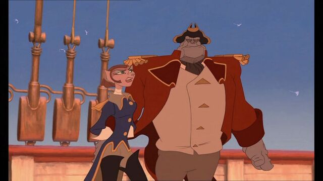 File:Treasureplanet118.jpg