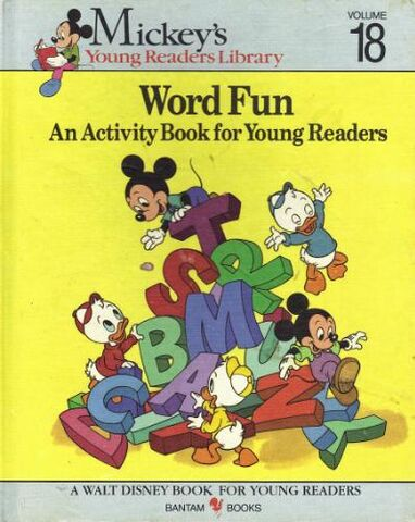 File:Word Fun An Activity Book for Young Readers.jpg