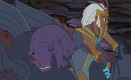 Atlantis-milos-return-disneyscreencaps.com-180