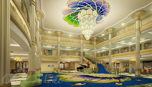 File:Disney-Fantasy-Atrium-Lobby.jpg