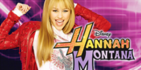Hannah Montana: Hits Remixed