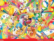 Mickey-Mouse-and-Friends-Wallpaper-disney-6603899-1024-768