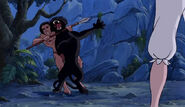 Tarzan-jane-disneyscreencaps.com-2263