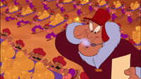 Aladdin-disneyscreencaps.com-5842