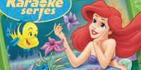 Disney's Karaoke Series: The Little Mermaid