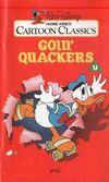 Goin' Quackers