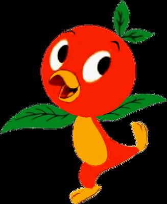File:Orangebird.png