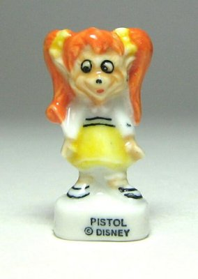 File:Pistol Miniature.jpg