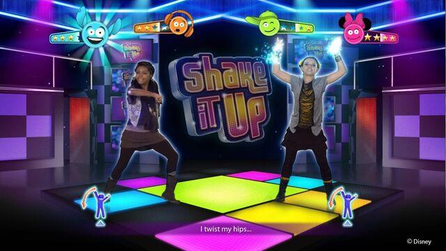 File:Shake it Up JDDP.jpg