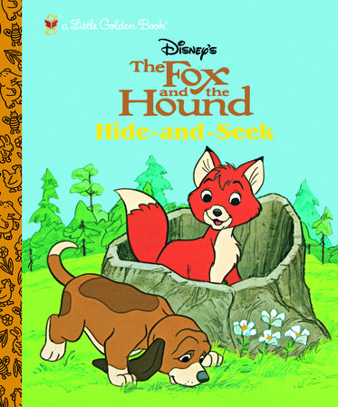 File:The Fox and the Hound Hide and Seek LGB.jpg