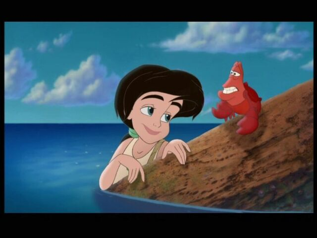 File:Thelittlemermaid2 164.jpg