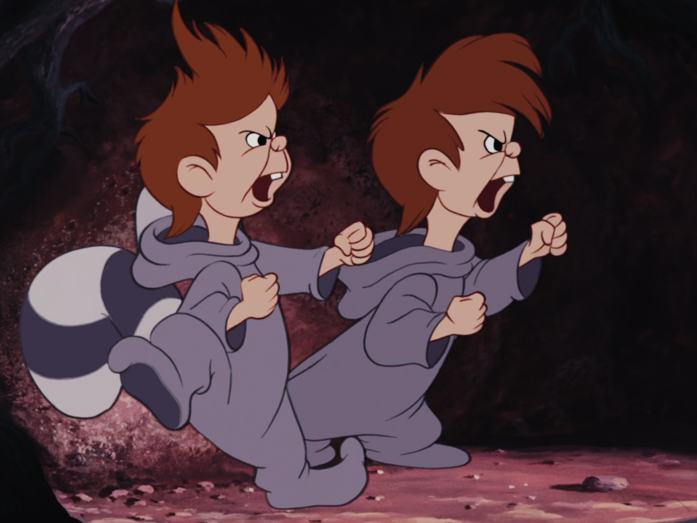 File:Twins4.jpg