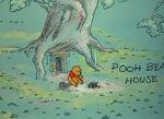 Winnie-the-pooh-disneyscreencaps.com-110