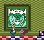 447962-walt-disney-s-alice-in-wonderland-game-boy-color-screenshot