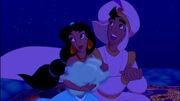 Aladdin-disneyscreencaps.com-6935