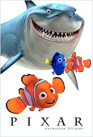 File:Buscando a Nemo.jpg