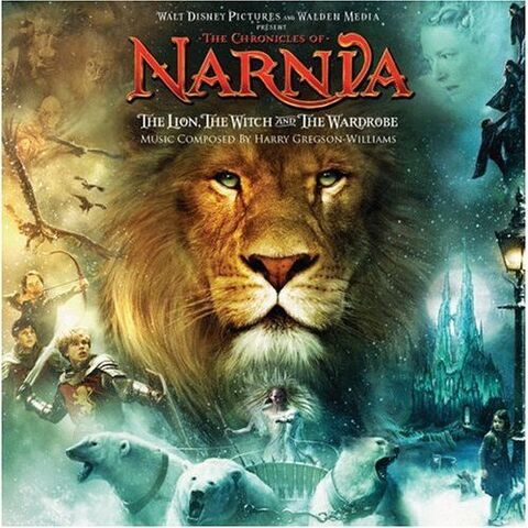 File:Chronicles of Narnia poster.jpg