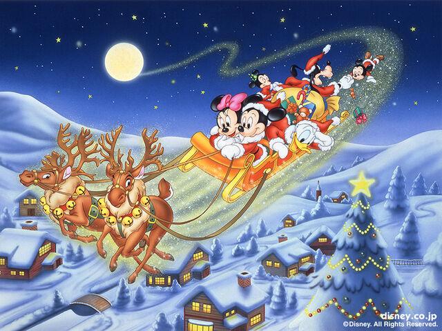 File:Disney-christmas.jpg