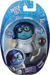 Disney-pixar-inside-out-sadness-action-figure-with-memory-sphere-tomy-pre-order-ships-may-10