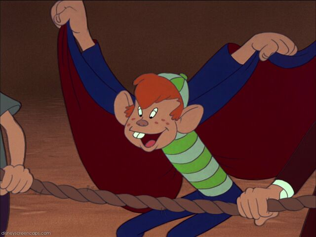 File:Dumbo-disneyscreencaps com-1894.jpg