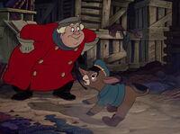 Pinocchio-disneyscreencaps.com-7412