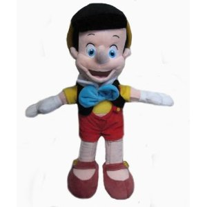 File:Pinocchio-plush.jpg