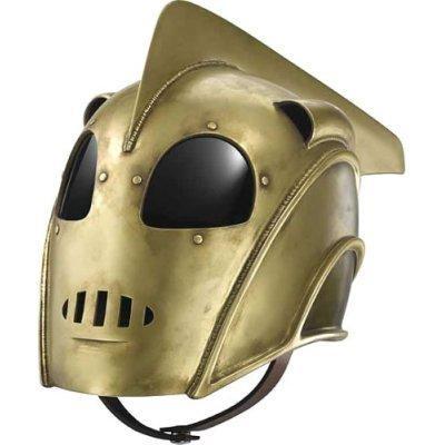 File:Rocketeer Helmet.jpg