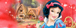 Snow White Redesign Banner 1