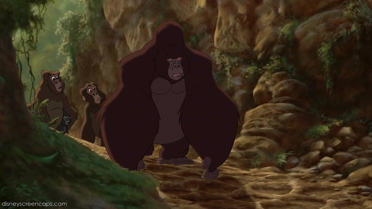Image - Tarzan-disneyscreencaps.com-2062.jpg | Disney Wiki ...